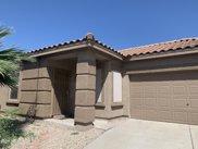 3384 S Bowman Road, Apache Junction image