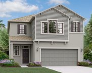 9631 Ivory Drive, Ruskin image