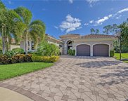 3304 Atlantic Cir, Naples image