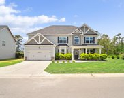 109 Pine Lakes Drive, Maple Hill image