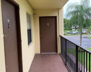 150 Sw 134th Way Unit #214 R, Pembroke Pines image