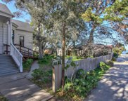 420 Monterey Ave, Pacific Grove image