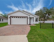 404 N Winter Park Drive, Casselberry image