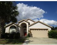 16045 Blossom Hill Loop, Clermont image
