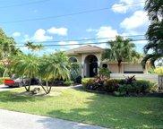 16421 Ne 34th Ave, North Miami Beach image