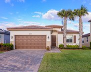12523 NW Stanis Lane, Port Saint Lucie image