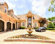 1604  Churchill Downs Drive Unit #224, Waxhaw image