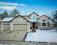 1585 S Pitkin Avenue, Superior image