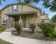 9062 Old Tom Morris Circle, Highlands Ranch image