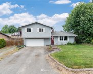 22022 SE 268th St, Maple Valley image