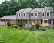 3903 PICARDY COURT, Alexandria image