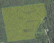 Lot 2 Bishop Road, Hinesburg image