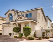 10271 CHERRY BROOK Street, Las Vegas image