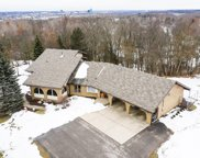 1187 3 Mile Road Nw, Grand Rapids image