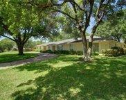 5515 Oakmont, Fort Worth image