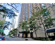 401 East Ontario Street Unit 1407, Chicago image