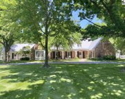 68 Willowbrook St, Hutchinson image