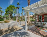 65565 ACOMA Avenue Unit 137, Desert Hot Springs image