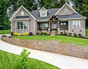 14 Colonel Storrs Court, Greer image