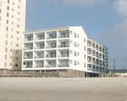 920 N Waccamaw Drive Unit 2301, Garden City Beach image