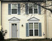 4518 GROUSE PLACE, Waldorf image
