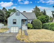 11628 2nd Ave NW, Seattle image