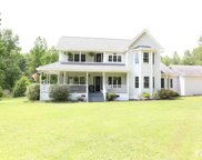 232 Cook Road, Carthage image