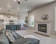 9416 Conners Way, Oklahoma City image
