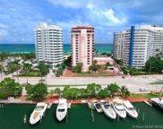 5225 Collins Ave Unit #1007, Miami Beach image