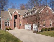 7574 Black Walnut  Drive, Avon image