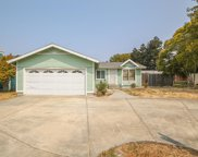 498 Canyon Creek Drive, American Canyon image