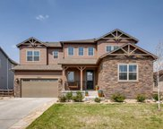 3851 Tabor Court, Wheat Ridge image