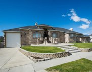 1432 W Heather Downs Dr, South Jordan image
