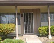 22769     Palm Avenue   C, Grand Terrace image