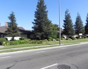 1645 Willow, Clovis image