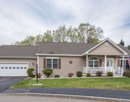13 Haley Court, Londonderry image