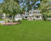 297 W Stevens Ave, Wyckoff Twp. image