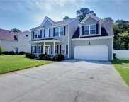 3731 Mariner's Drive, Gloucester Point/Hayes image
