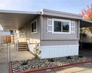 2533 W Mckinley Unit 251, Fresno image