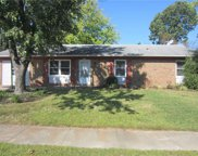 3125 Woodbaugh Drive, West Chesapeake image