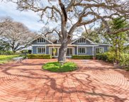 12355 Stonebrook Ct, Los Altos Hills image