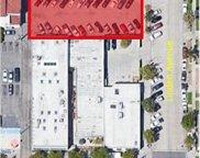 425     Linden Avenue, Long Beach image