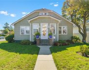 728 Beck  Street, Uniondale image