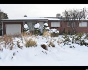 2768 E Carole  Dr S, Cottonwood Heights image