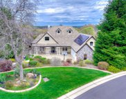 3198  Chasen Drive, Cameron Park image