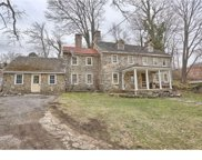 570 Mill Road, Havertown image