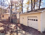 211 Bear Cub Rd, Great Cacapon image