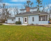 2147 Rose, Moore Township image