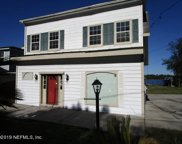 9825 BAYVIEW AVE, Jacksonville image