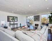 450 South Maple Drive Unit #305, Beverly Hills image